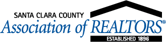 Santa Clara County Association of REALTORS®