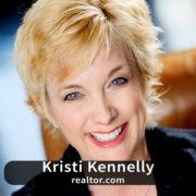 Kristi Kennelly