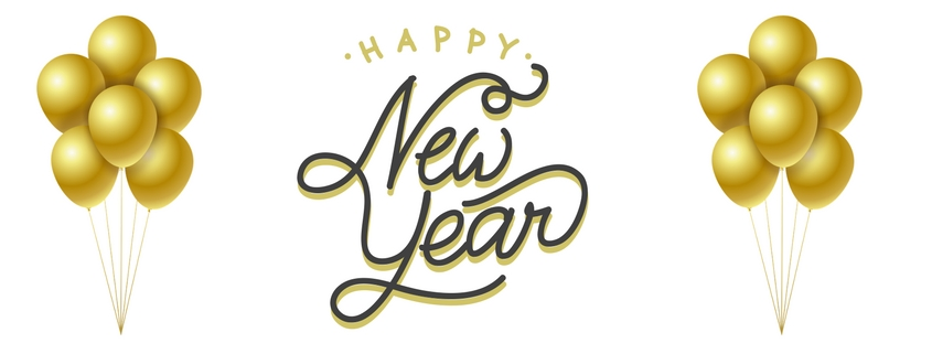 sccaor offices will be closed monday december 31 and tuesday january 1 to celebrate the new we will re open wednesday january 2019